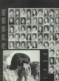find high school yearbooks 25 best oak class of 76 images on high school