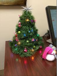 christmas tree small christmas trees decorated christmas tree