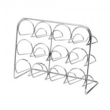wine racks pans shop