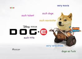 How To Make Doge Meme - make doge meme 28 images make doge meme 28 images petition to