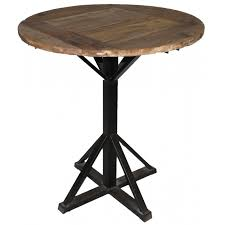 Coffee Table With Nesting Stools - knowing about round pub table home furniture and decor