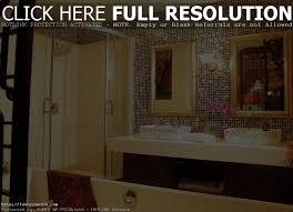 bathroom design center home depot bath design center creditrestore with regard to home