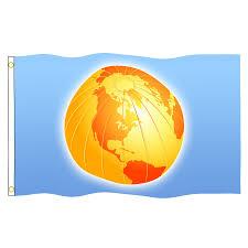 Texas Flag Pms Colors Digitally Printed Nylon Flags U S Flag Store