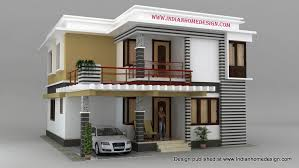 house models plans cool 9 9 south indian house models photo 9 house design home