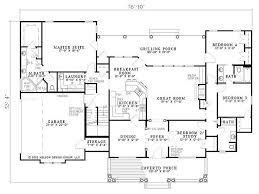 2 Story Country House Plans by 78 Best House Plans Images On Pinterest House Floor Plans
