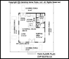 tiny plans tiny cottage style house plan sg 576 sq ft affordable small home