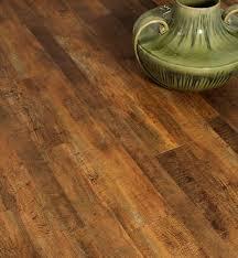 wood imitation vinyl plank flooring floorscore certified low