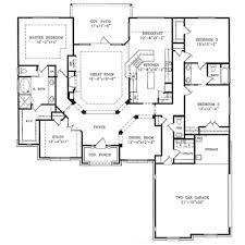 custom home floorplans terrific custom home floor plans 9 drees plans drees free
