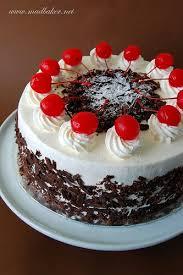 336 best ブラックフォレストケーキ images on pinterest black