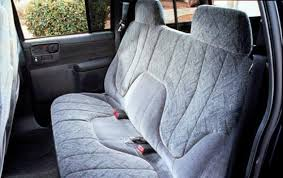 potohar jeep interior 2002 gmc sonoma information and photos zombiedrive