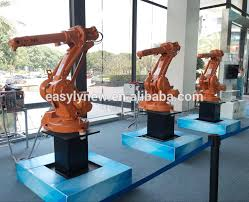 painting robot spray painting robot arm 6 axis buy spray painting robot arm 6