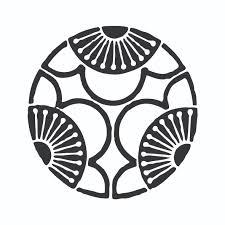 tattoos celtic designs my favourite japanese style geometric tattoo design tattoos