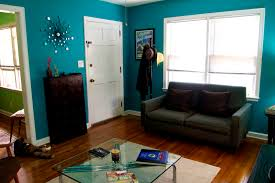 living room ideas teal and brown gray turquoise decorating on with
