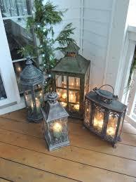 solar front porch light solar lights for front porch 615 best lanterns candle holders images