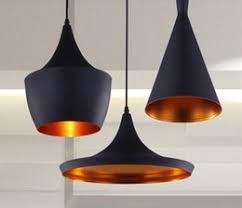 black and copper pendant light copper black pendant light online copper black pendant light for sale