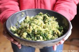 cuisiner chou frisé purée de pommes de terre au chou vert où comment faire manger du