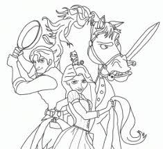 elmo coloring sheets dibujos rapunzel coronacion dibujos rapunzel