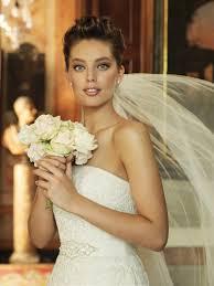 Pronovia Wedding Dresses Pronovias Reviews New York Ny 81 Reviews