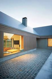 83 best details images on pinterest architecture facades and