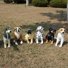 australian shepherd e cavalli acquista all u0027ingrosso online beagle peluche da grossisti beagle