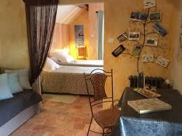 chambres d hotes chalonnes sur loire 49 chambre d hôtes les orkys de loire suite familiale à chalonnes sur