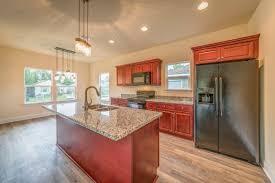 Bedroom Furniture Gulfport Ms 12351 Windward Cir Gulfport Ms 39503 Listings Justin Allen