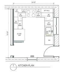 12x12 kitchen floor plans kitchen floor plans bloomingcactus me