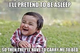Naughty Funny Memes - funny naughty kids pretend meme bajiroo com