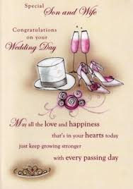 best wishes for wedding card poetry in motion wedding card cards kates