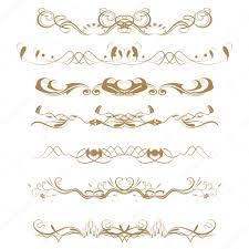 different decorating styles interior design