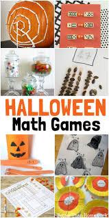 852 best math is fun images on pinterest homeschool math math