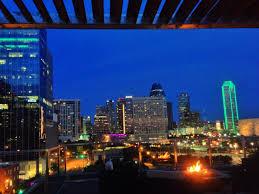 Dallas Lofts Dallas Loft Apartments West Village Dallas Apartments 15342