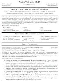 cosmetologist resume cosmetology resume sles exle for a resume hr resume exle