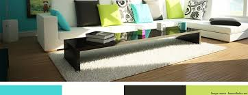 choose color for home interior choose perfect color palette for your home interior idprop blog
