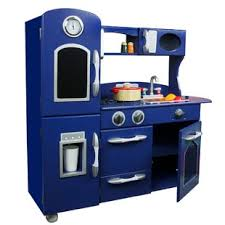 homemade play kitchen ideas play kitchen sets accessories you ll love wayfair