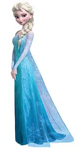 frozen u0027s elsa inspired dress you and mie