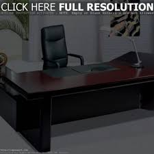Used Modern Office Furniture by Home Office Furniture Dallas Tx Office Furniture Office Stunning