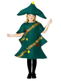 kids christmas fancy dress costumes fancydress com