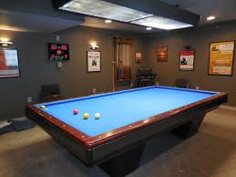 carom table for sale gabriels imperator carom table for sale azbilliards com