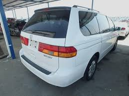 honda odyssey used parts for sale partingout com a market for used car parts buy and sell used