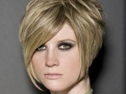 coupe femme cheveux courts coupe rapide cheveux courts femme par coiffurefemme