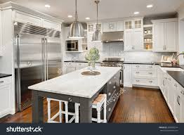 luxury homes interior kitchen with design ideas 49035 fujizaki