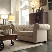 Linen Chesterfield Sofa by 15 Best Chesterfield Sofa Images On Pinterest Living Room Ideas