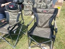 tent chair jet tent pilot chair l series with adjustable lumbar and no headrest