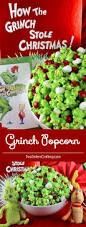 118 best christmas gifts crafts food to make images on pinterest