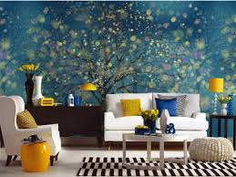 home design bedroom decorating idea for kids with astronaut wall 89 inspiring wall murals for bedroom home design