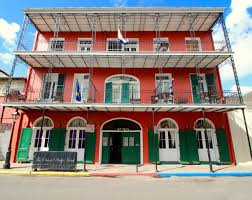 2 bedroom suites in new orleans french quarter the saint philip hotel
