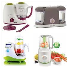 cuisine de bébé culinaire mixeur pour repas bébé choix et prix sur le