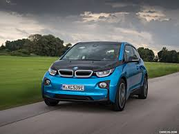 bmw cars in pakistan prices pictures reviews u0026 more pakwheels