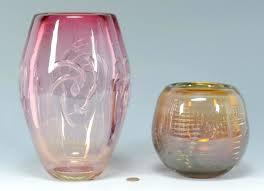 Mercury Glass Urn Vase Best Of Mercury Glass Tea Light Candle Holders Antiqued Silver Set